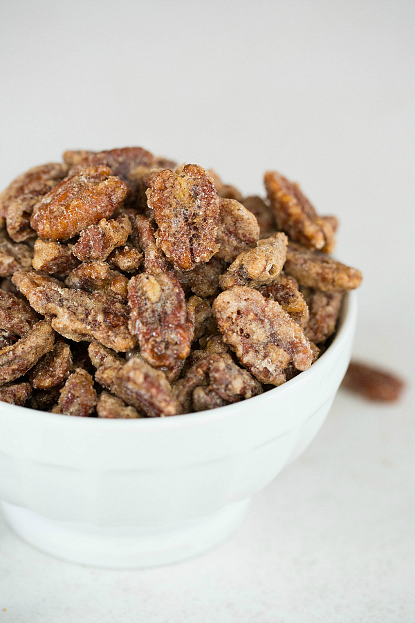 candied-pecans-26-600